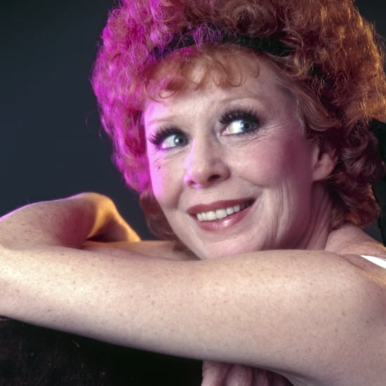 What Happened to Gwen Verdon?