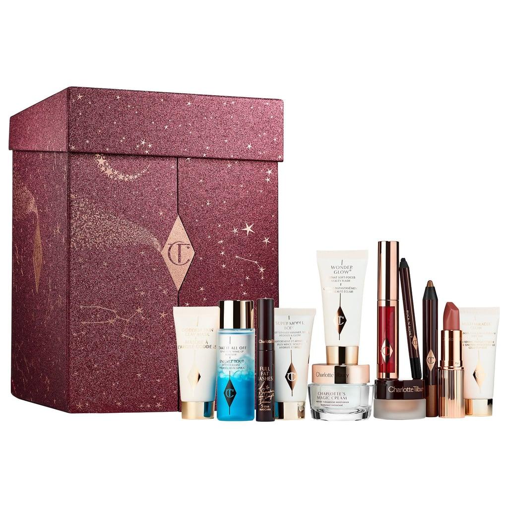 Charlotte Tilbury Beauty Universe Makeup & Skincare Set