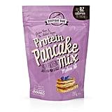 Boutique Bake Protein Pancake Mix
