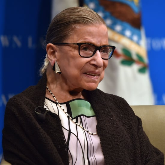 Is Ruth Bader Ginsburg Retiring From the Supreme Court?