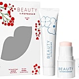 Beauty by POPSUGAR Lip Love Kit
