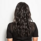 Beach Waves: The Real-Girl Way