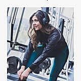 Best Fitness Apps For the Gym