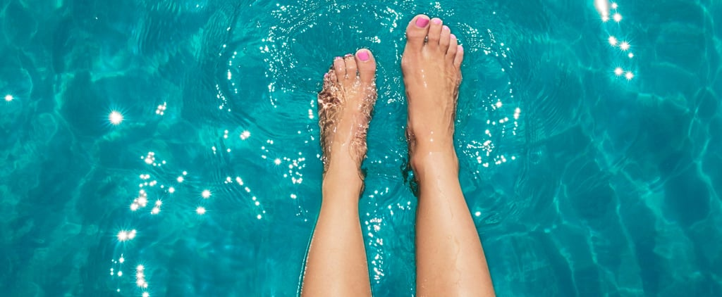 These 8 Self-Tanners Won't Turn Your Fair Skin Orange