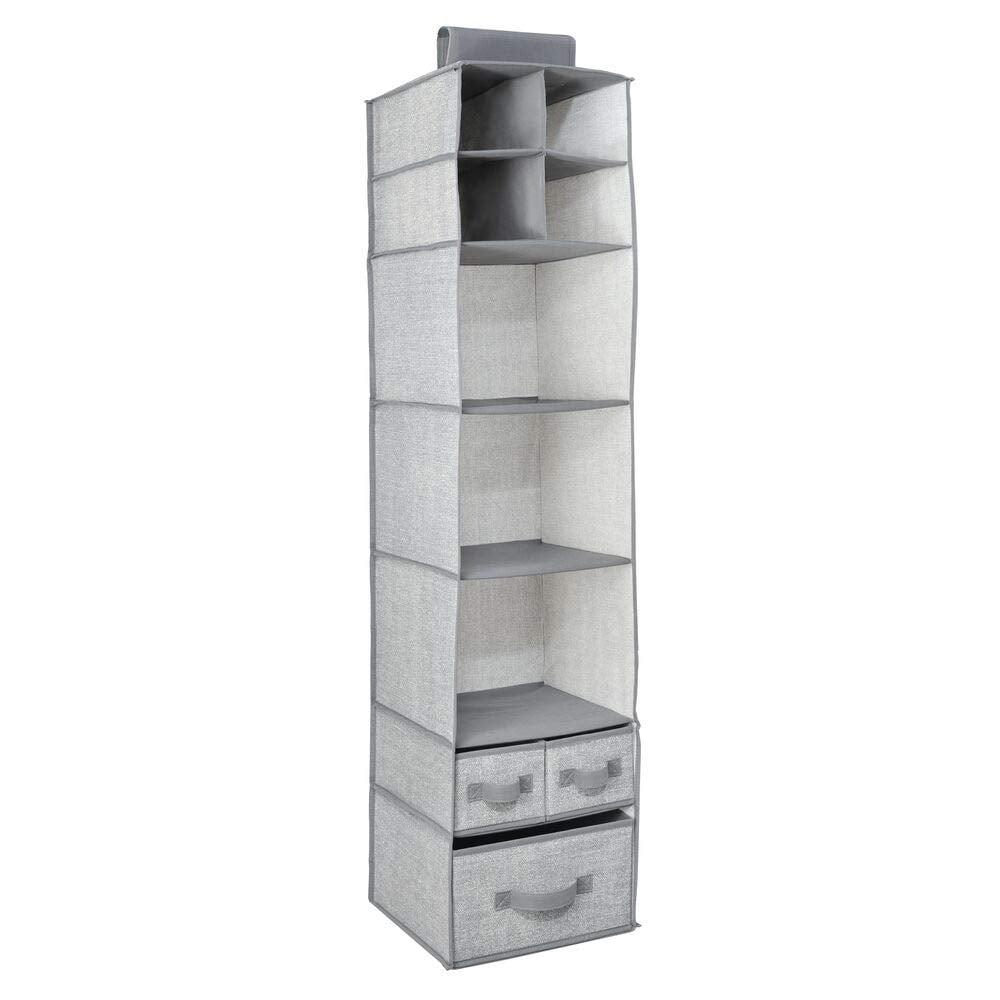 MDesign Hanging Storage Organizer