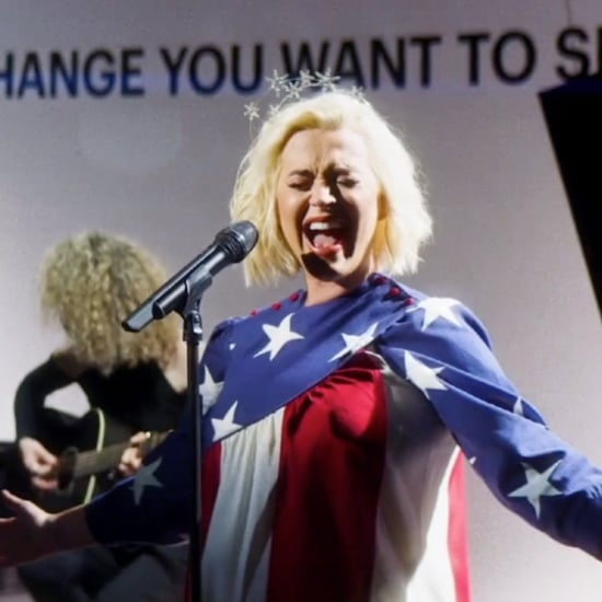 Watch Rock the Vote's Democracy Summer 2020 Concert