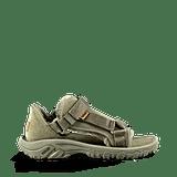 Teva x UGG Sandal ($175)