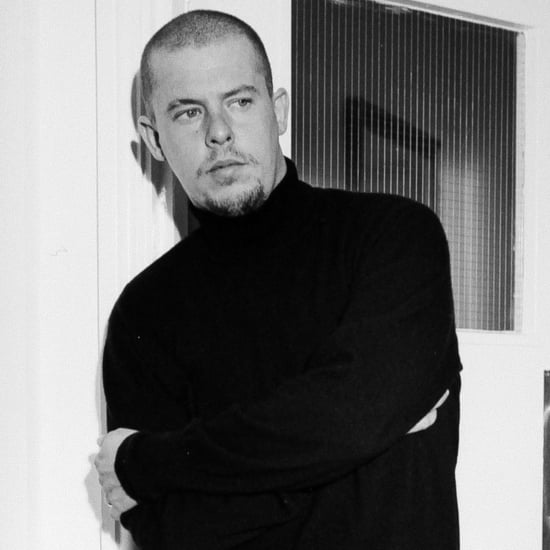 How Did Alexander McQueen Die?