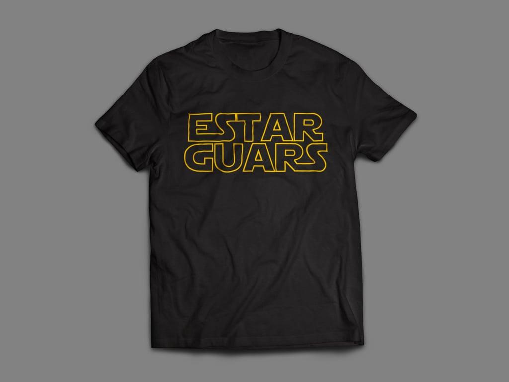 Star Wars Funny Shirt Spanish ($13)