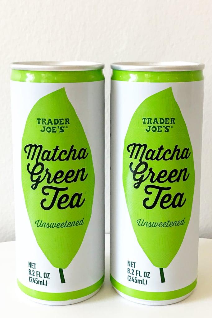 how to make matcha green tea taste better