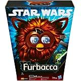 Hasbro Figurine Star Wars Furby Furbacca