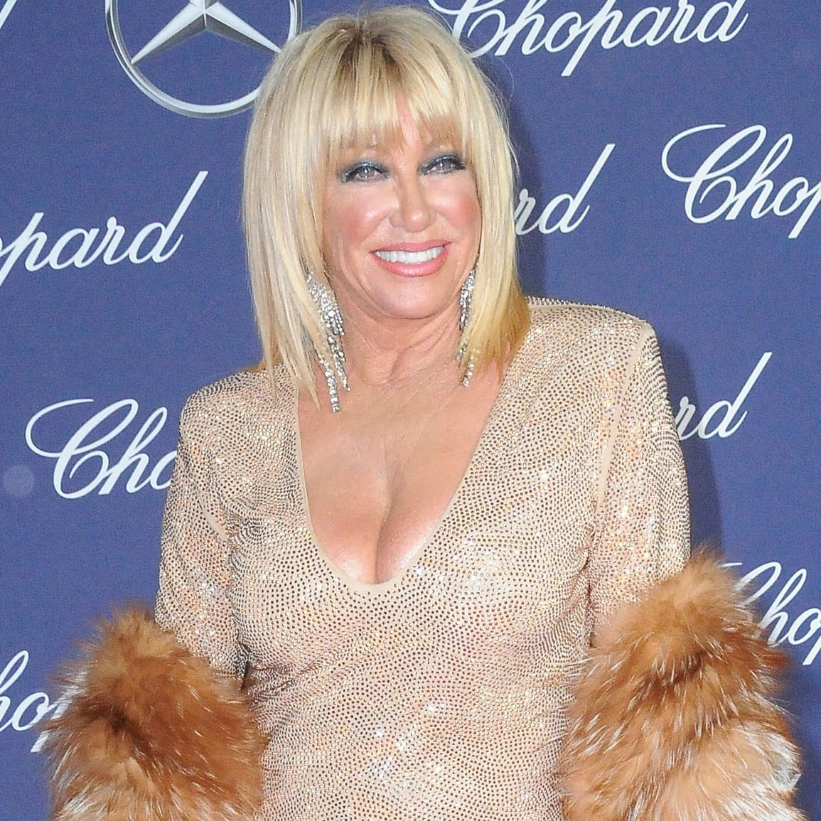 Hacked Suzanne Somers nudes (62 photo), Sexy, Leaked, Feet, see through 2006