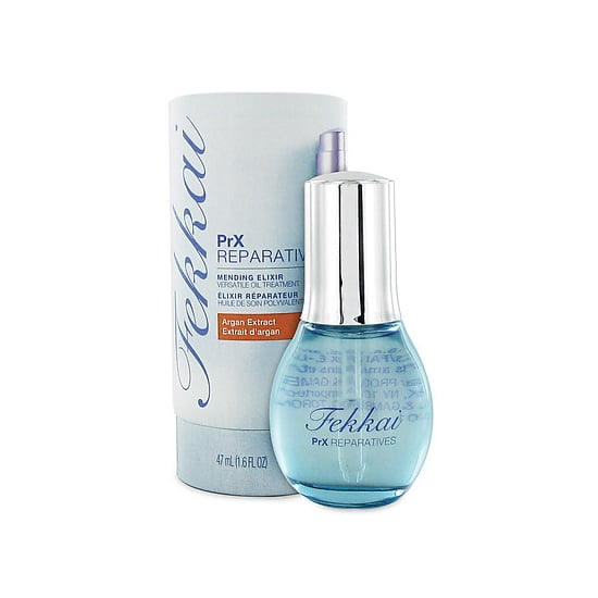 Fekkai PRX Reparatives Mending Elixir