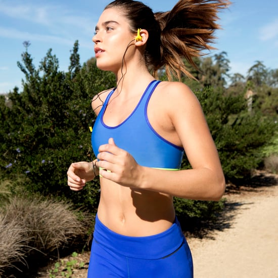 How to Ace Your First 5K Run