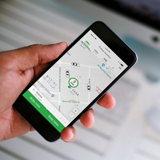Careem Prices Drop in Dubai