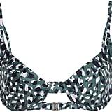 Suboo Foolish Underwired Bikini Top