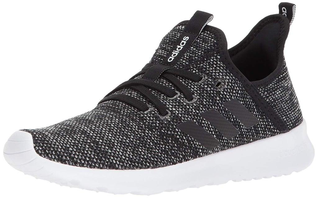 39db0a415485d Adidas Cloudfoam Pure Running Shoe