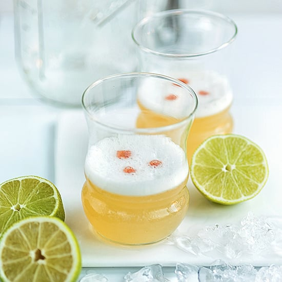 Pisco Cocktail Recipes