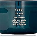 Oribe Curl Gelee