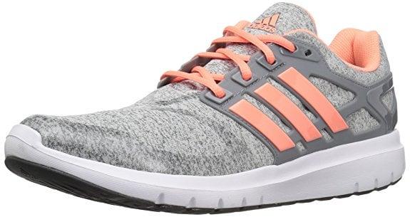 new styles 4f2f8 1763d Energy Cloud Skor För V Adidas Running Bästa Kvinnor Shoe dSvxwv5Bq