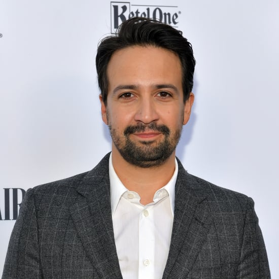 Who Is in the In the Heights Movie Cast?