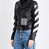 Off-White C/O Virgil Abloh Jacket