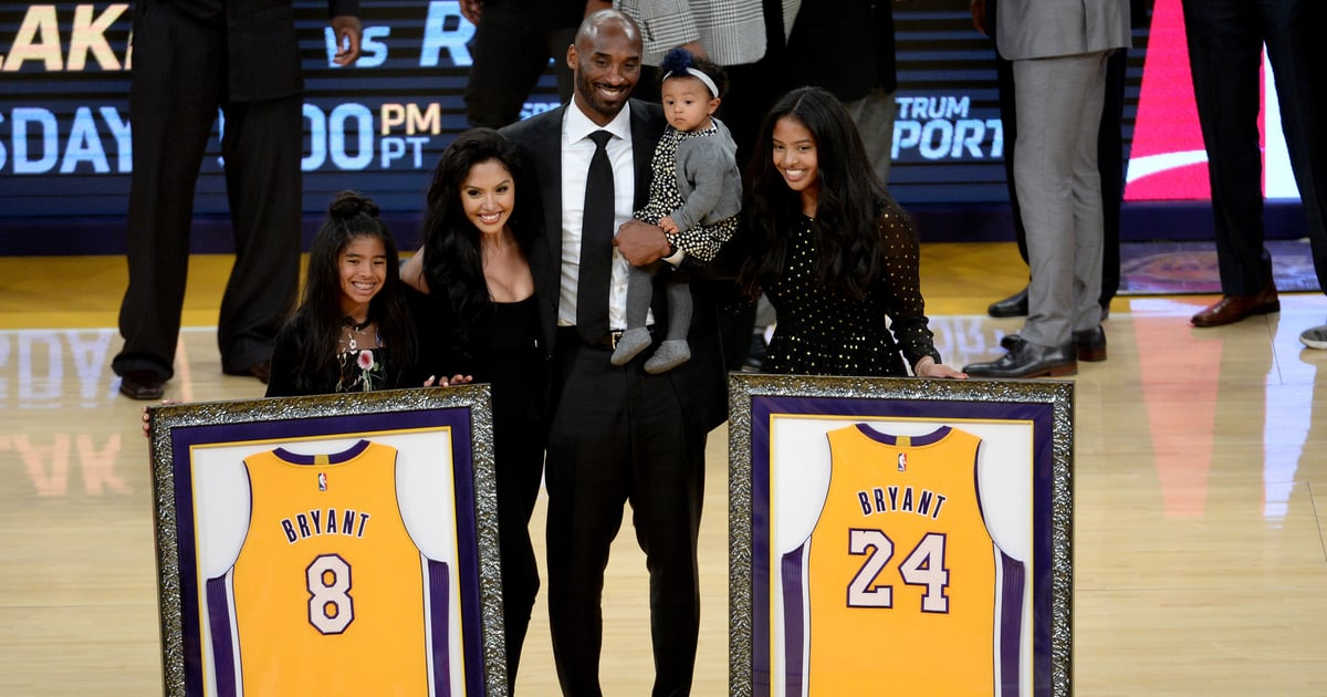 Natalia Bryant's Graduation Cap Honored Kobe and Gianna Bryant in the Sweetest Way.jpg