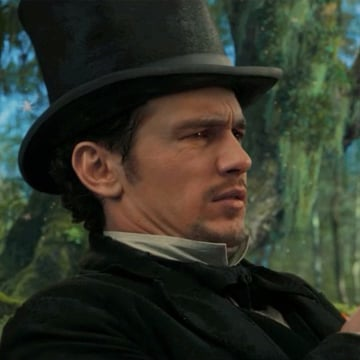 Oz the Great and Powerful Trailer | Video