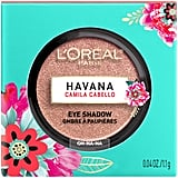 Camila Havana Collection Oh-Na-Na Eye Shadow