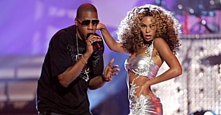 Blast From the Past: Over 100+ Best Moments From the BET Awards