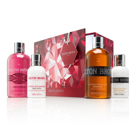 Molton Brown Refraction Pink Pepperpod & Black Pepper, $99
