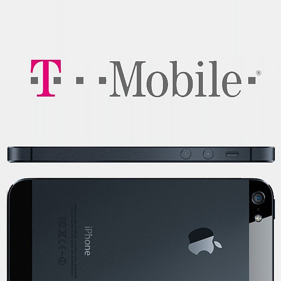 T-Mobile Pays Early Termination Fees