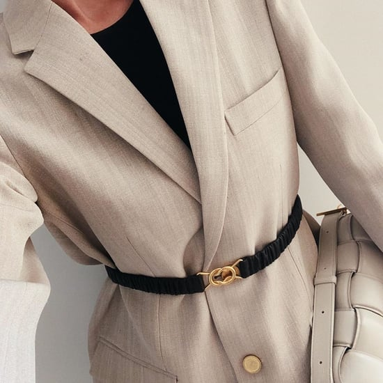 Best Neutral Pieces From Banana Republic