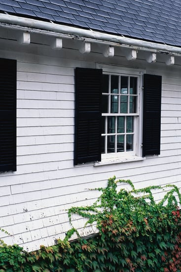 How-To: Patch a Gutter Leak