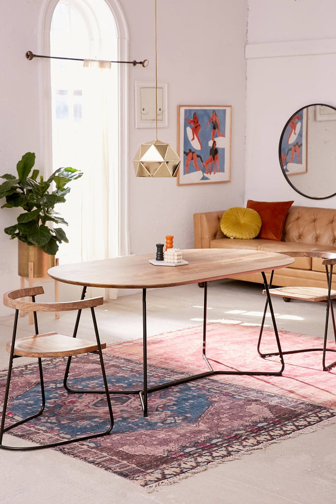 Myta Dining Table