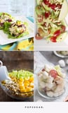 7 Recipes Inspired by the Timeless Waldorf Salad