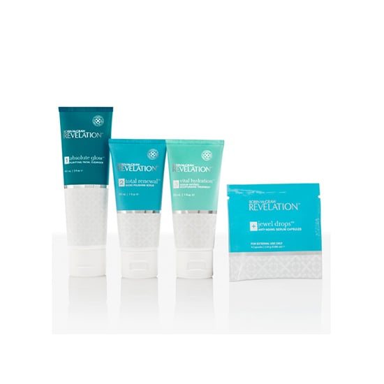 Robin McGraw Revelation 30 Day Kit