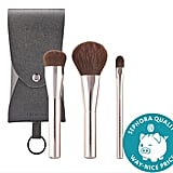 Sephora Collection Touch Up Face Brush Set