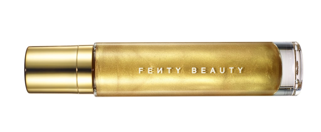 Fenty Beauty Body Lava in Trophy Wife