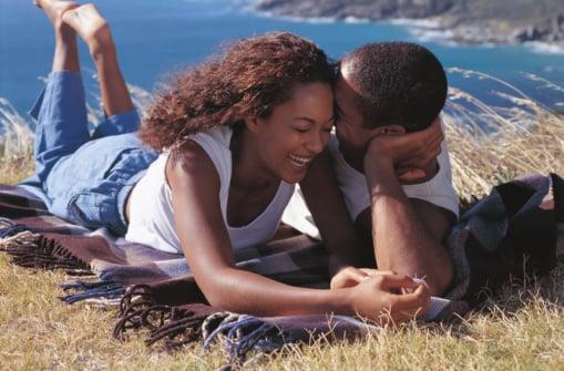 Pillow Talk: Listen to your Partner