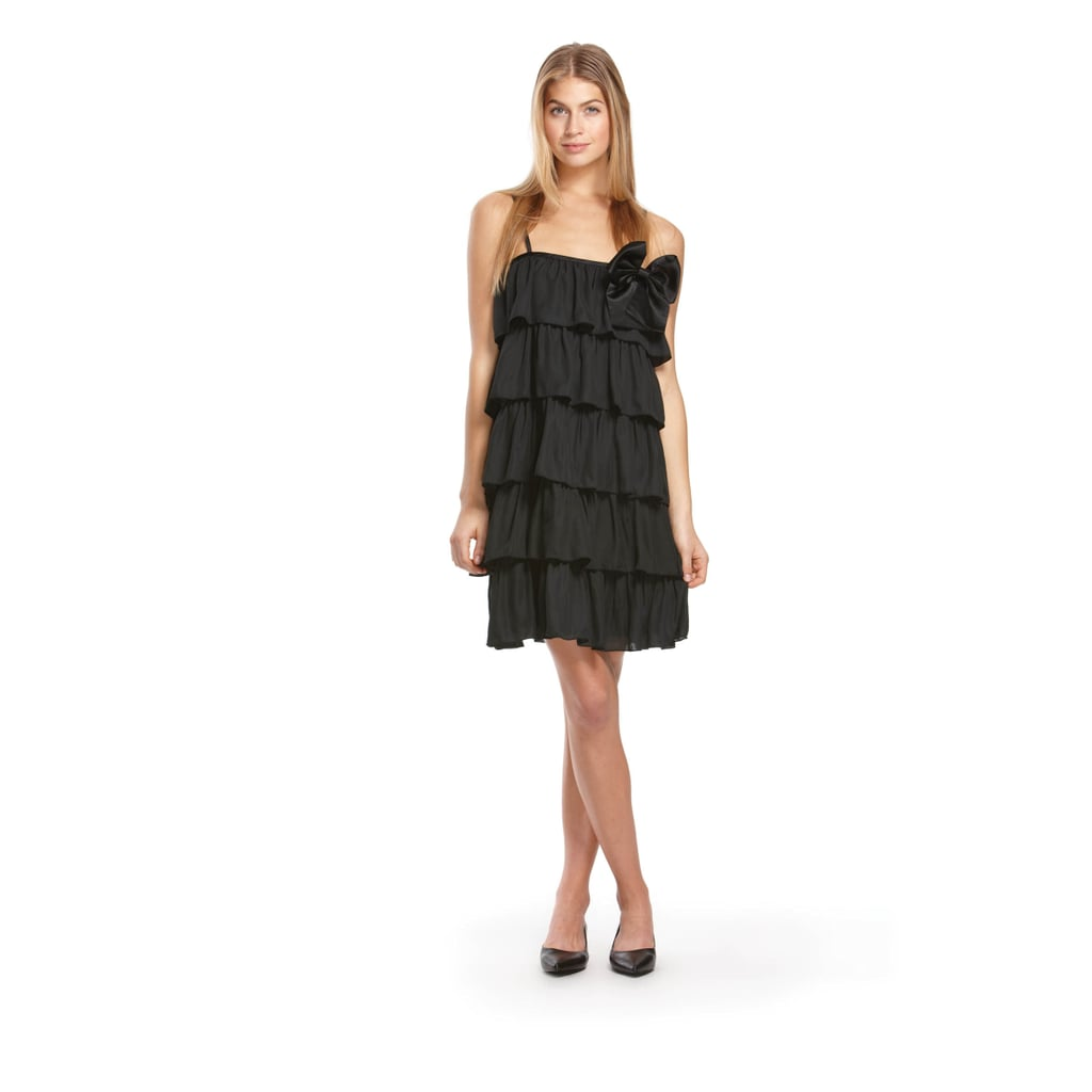 Erin Fetherston For Target Layered Dress ($45)