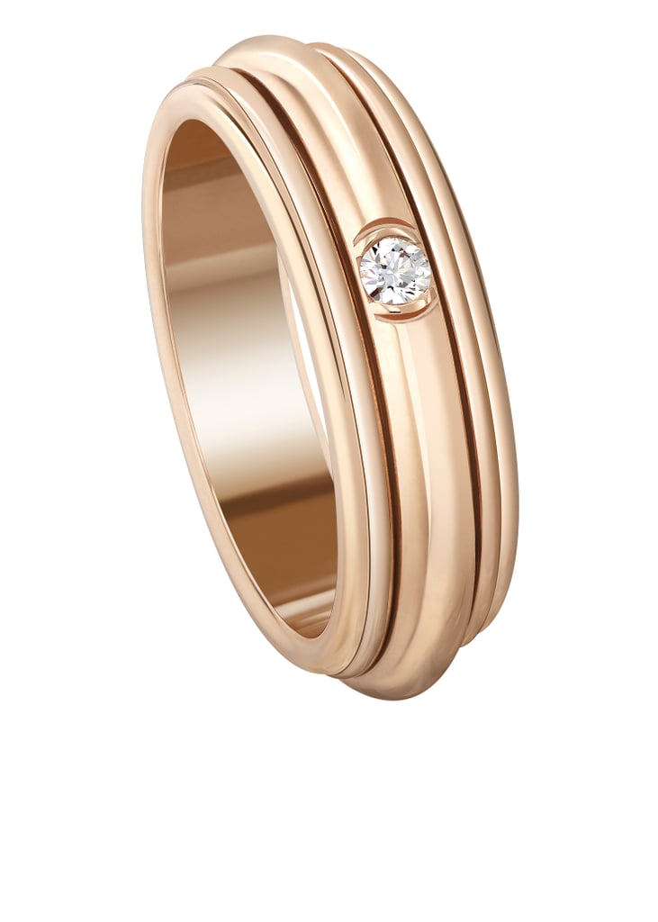 Piaget Possession Collection Ring ($3,150)