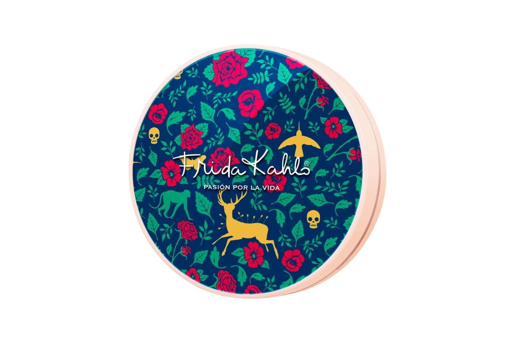 Missha x Frida Kahlo Makeup Products