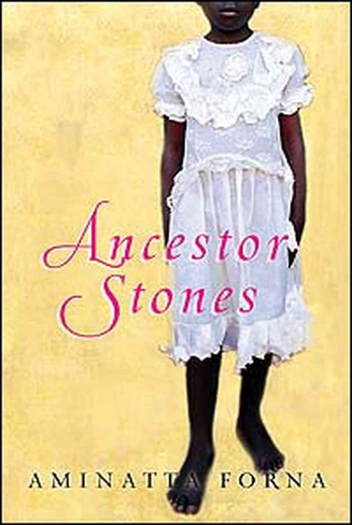 Ancestor Stories