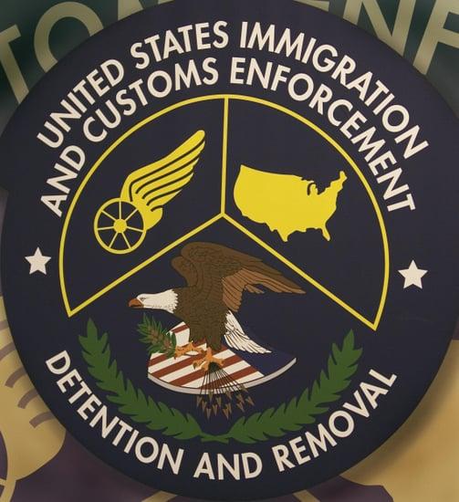 304,000 US Prisoners Eligible For Deportation