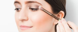 10 Gorgeous Makeup Tutorials That Only Use Drugstore Beauty Products