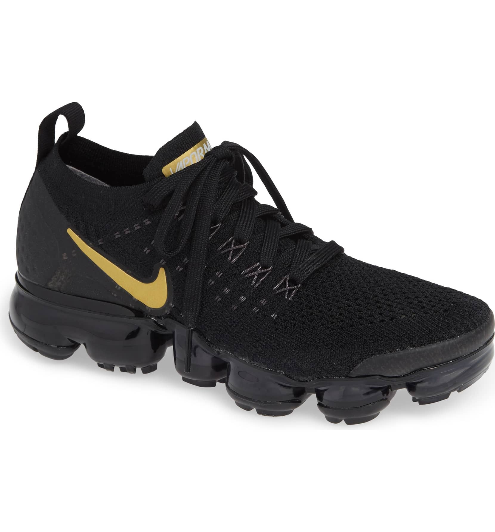 wholesale 100% genuine coupon codes Nike Air VaporMax Flyknit 2 Running Shoe   25 Gifts For the ...