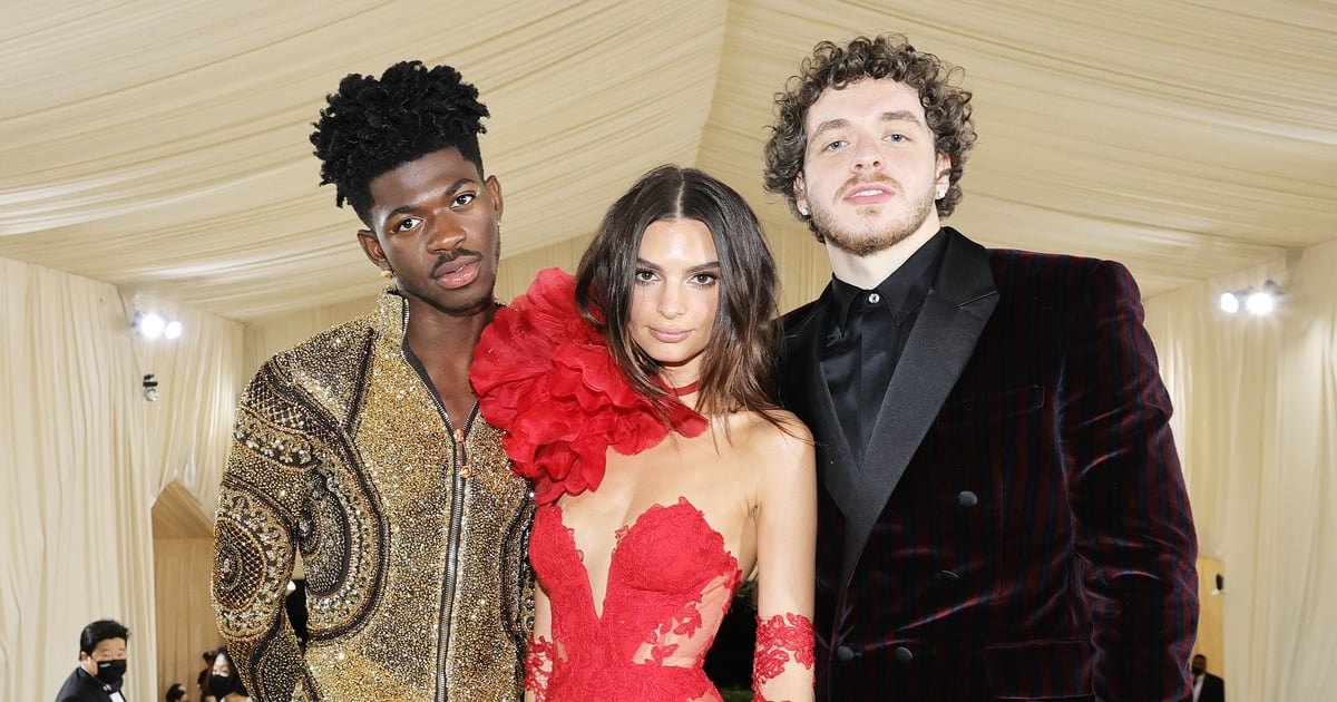 Thanks to Some Rule Breakers, We Got an Inside Look at the Star-Studded Met Gala.jpg