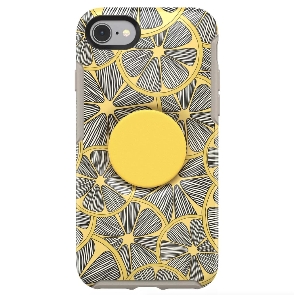 OtterBox Otter + Pop Symmetry Always Tarty Case
