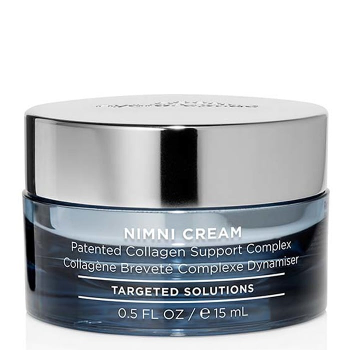 HydroPeptide Nimni Cream